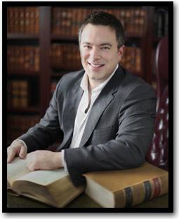 Zak Muscovitch of DNattorney.com