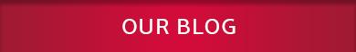 news-blog-1b